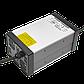 Зарядное устройство для аккумуляторов LiFePO4 60V (73V)-8A-480W, фото 5