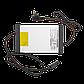 Зарядний пристрій для акумулятора LiFePO4 72V (87.6 V)-10A-720W, фото 3