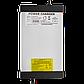Зарядний пристрій для акумулятора LiFePO4 72V (87.6 V)-10A-720W, фото 4