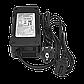 Зарядное устройство для аккумуляторов LiFePO4 24V (29.2V)-5A-120W, фото 2