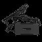 Зарядное устройство для аккумуляторов LiFePO4 24V (29.2V)-5A-120W, фото 3