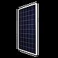 "Комплект СЭС ""Стандарт"" инвертор OMNIK 20kW + солнечные панели (WiFi), фото 5"