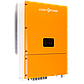 """Комплект СЭС """"Премиум"""" инвертор LPM-SIW-30kW + солнечные панели (WiFi), фото 2"""