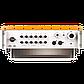 """Комплект СЭС """"Премиум"""" инвертор LPM-SIW-30kW + солнечные панели (WiFi), фото 3"""