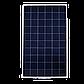 """Комплект СЭС """"Премиум"""" инвертор LPM-SIW-30kW + солнечные панели (WiFi), фото 5"""
