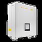 "Комплект СЭС ""Премиум"" инвертор OMNIK 20kW + солнечные панели (WiFi), фото 2"