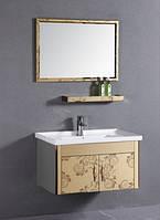 Комплект мебели Sansa для ванной [800*460 мм]