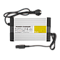Зарядное устройство для аккумуляторов LiFePO4 36V (43.8V)-10A-360W, фото 2