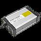 Зарядное устройство для аккумуляторов LiFePO4 36V (43.8V)-10A-360W, фото 3