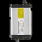 Зарядное устройство для аккумуляторов LiFePO4 36V (43.8V)-10A-360W, фото 4