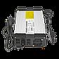 Зарядное устройство для аккумуляторов LiFePO4 36V (43.8V)-10A-360W, фото 5