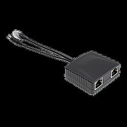 POE ретранслятор GreenVision GV-003/01