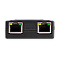 POE ретранслятор GV-003/01, фото 4