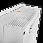 Солнечный сетевой инвертор OMNIK 20kW, фото 5