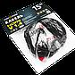 Кабель HDMI-HDMI LogicPower Ver 1.4 для 3D 15 м (доп. оплетка), фото 4