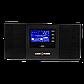 Logicpower LPM-PSW-1500VA (1050W) 12V, фото 2