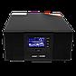 Logicpower LPM-PSW-1500VA (1050W) 12V, фото 3
