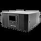Logicpower LPM-PSW-1500VA (1050W) 12V, фото 4