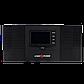 Logicpower LPM-PSW-1500VA (1050W) 12V, фото 5