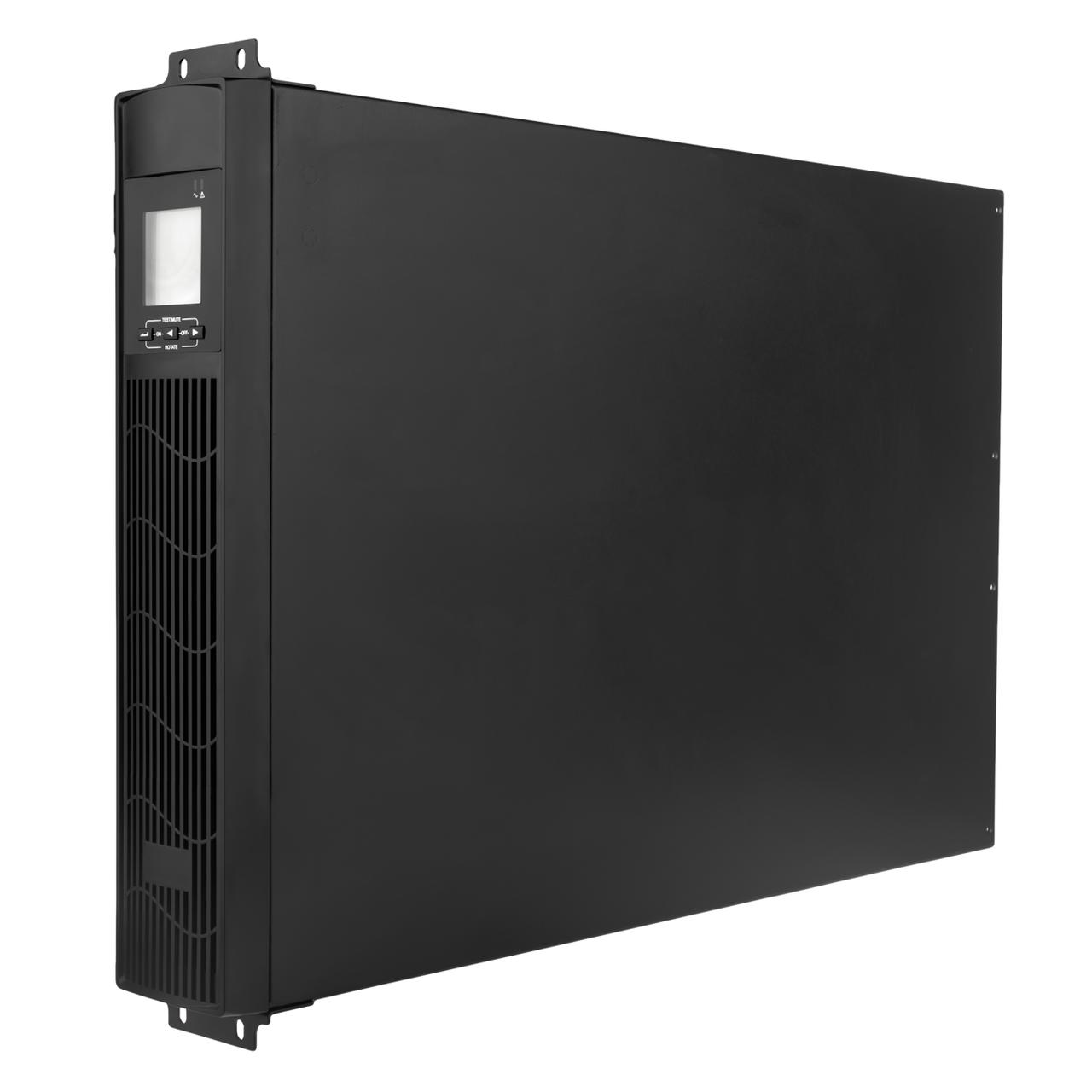 Источник бесперебойного питания Smart LogicPower-1500 PRO (rack mounts)