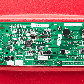LogicPower LP-GS-HSI 2000W 48V МРРТ PSW, фото 5