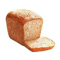 Хлеб из ржаных и овсяных отрубей, 250 г