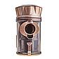 Портативный беспроводной пылесос 2 в 1 TintonLife VC812, фото 2