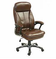Офисное кресло Caius 27605 Brown