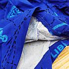 Мужские трусы боксеры Инсан Insamg 18434 бамбук + хлопок (в упаковке разные размеры) 20039295, фото 5