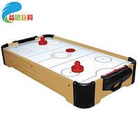 Детская настольная игра мини хоккей Ice Hockey