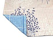 """Полуторный комплект (Бязь)   Постельное белье от производителя """"Королева Ночи""""   Одуванчики на розовом, фото 4"""
