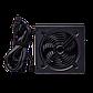 Блок питания ATX-800W 12 см APFC 80+ Bronze, фото 2