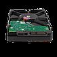 Жесткий диск Western Digital 4TB Purple, фото 3