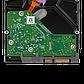 Жесткий диск Western Digital 4TB Purple, фото 4