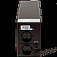 LogicPower LPM-L825VA (577W) LCD, фото 2