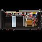 LogicPower LPM-L1100VA (770W) LCD, фото 3