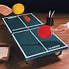 Мини стол для игры в настольный теннис PINGPANG TABLE, Киев