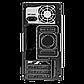 Корпус LP 6105 - 400w 12cm MATX, фото 3