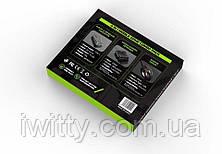 Мобильный игровой Bluetooth комплект MIX PRO (Android/IOS/Windows) + Подарок, фото 3