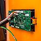 ИБП гибридный с правильной синусоидой LogicPower LP- GS-HSI 3500W 48v МРРТ PSW, фото 2