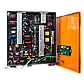 ИБП гибридный с правильной синусоидой LogicPower LP- GS-HSI 3500W 48v МРРТ PSW, фото 3