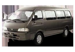 Besta 1988-1997
