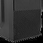 Корпус LP 2008-500W 12см black case chassis cover с 2xUSB2.0 и 1xUSB3.0, фото 5