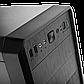 Корпус LP 7777 no PS USB 3.0, фото 4