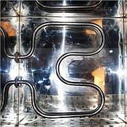Баня водяная лабораторная ВБ-20-4 (20 л, 66 пробирок, 4 места), фото 8