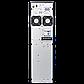 Источник бесперебойного питания Smart LogicPower-10000 PRO (with battery), фото 2