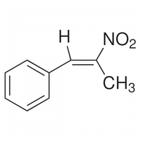 1-фенил-2-нитропропен