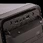 Корпус LP 5860BK 450W 12cm Встроенный ИБП 650VA - Без АКБ., фото 4