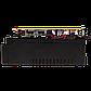 LogicPower LPM-825VA-P (577W) пластик, фото 3