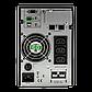 ИБП Smart-UPS LogicPower-1000 PRO 36V (without battery), фото 2